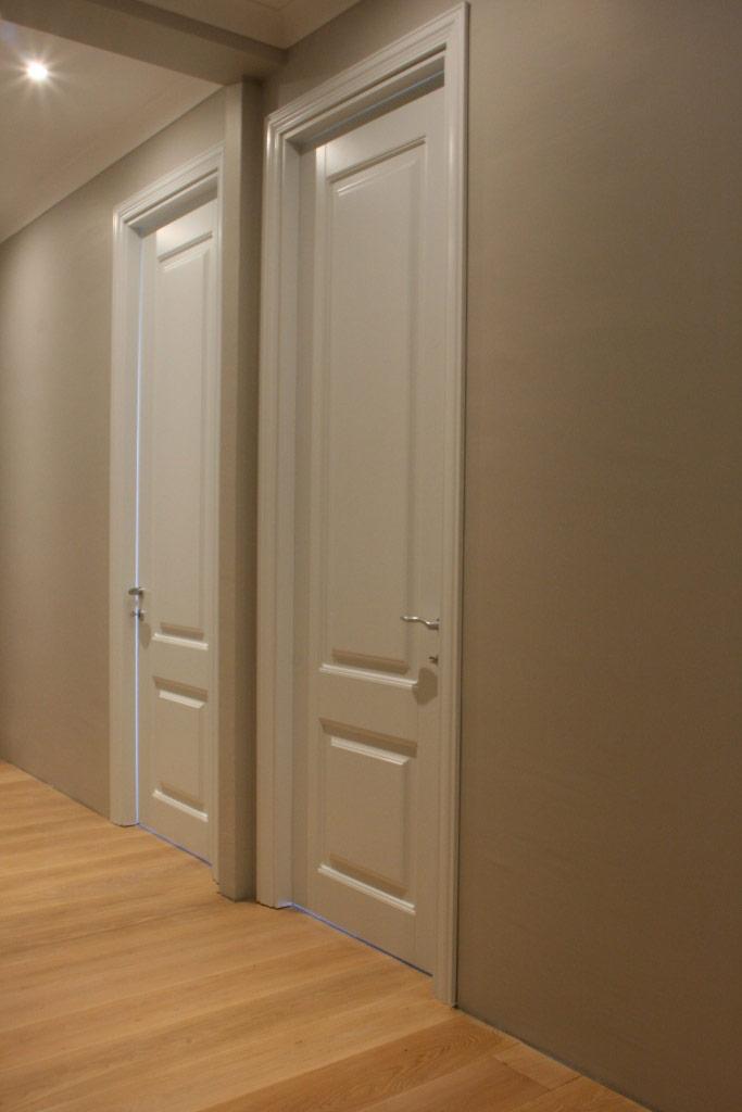 Дверь межкомнатная классик арт 001